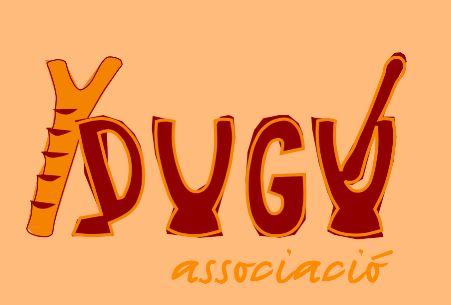 Associació Dugu