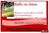 Balls en línea