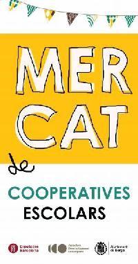 Mercat de cooperatives