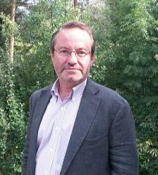 Xavier Altadill